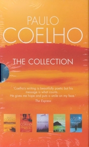 The Coelho Collection