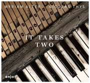 Myriam Alter: It Takes Two