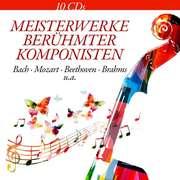 Meisterwerke berühmter Komponisten