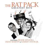 The Rat Pack - Greatest Hits