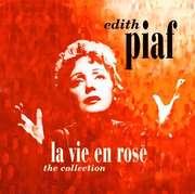 La Vie En Rose - The Collection