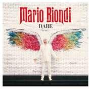 Mario Biondi: Dare