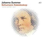 Young German Jazz - Schumann Kaleidoskop