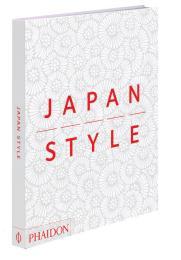 Japan Stil