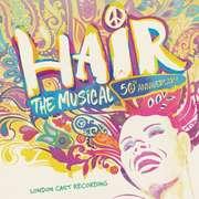Hair - The Musical: 50th Anniversary