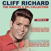 The Singles & EPs Collection 1958-62