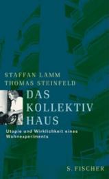 Das Kollektivhaus - Cover