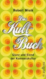 Das Kult-Buch - Cover