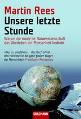 Unsere letzte Stunde - Cover