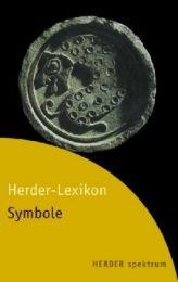 Herder-Lexikon