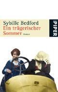 Ein trügerischer Sommer
