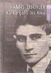 Kafka geht ins Kino