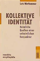 Kollektive Identität - Cover