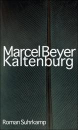 Kaltenburg