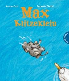 Max Klitzeklein