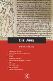 Die Bibel - Cover