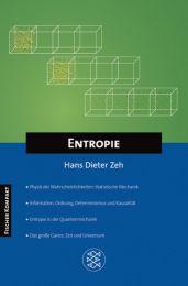 Entropie - Cover