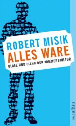 Alles Ware - Cover