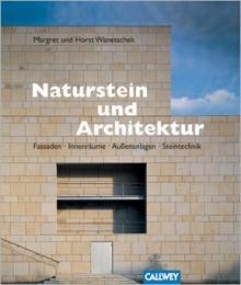Naturstein und Architektur