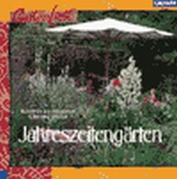Jahreszeitengärten