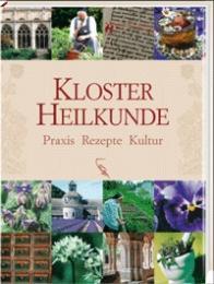 Kloster-Heilkunde