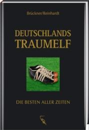 Deutschlands Traumelf