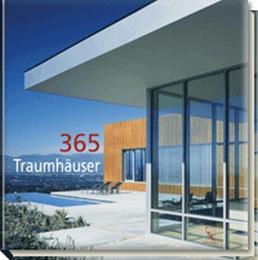 365 Traumhäuser