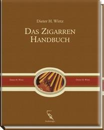 Das Zigarren-Handbuch