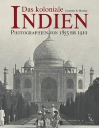Das koloniale Indien