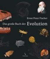 Das große Buch der Evolutionen