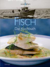 Fisch - Das Kochbuch