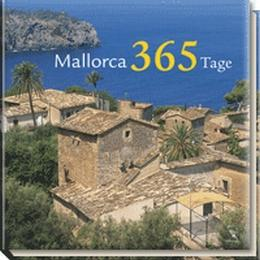 Mallorca 365 Tage