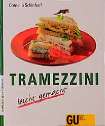 Tramezzini
