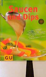 Saucen und Dips