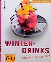 Winterdrinks