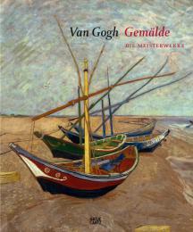 Van Gogh Gemälde