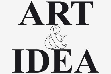 ART & IDEA
