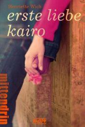 Erste Liebe Kairo
