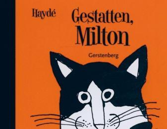 Gestatten Milton