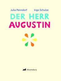 Der Herr Augustin