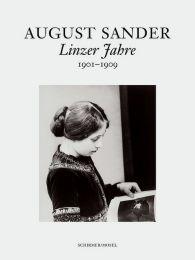 Linzer Jahre 1901-1909