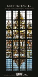 Kirchenfenster