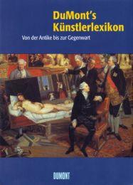 DuMont's Künstlerlexikon