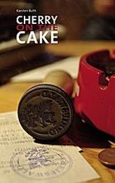 Cherry on the Cake