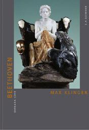 Max Klinger: Beethoven