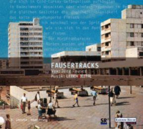 Fausertracks