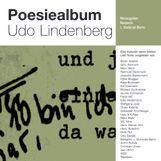 Poesiealbum