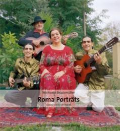 Roma Porträts