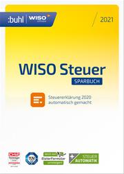 LangerBlomqvist - WISO Steuer-Start 2021, Buhl Data ...