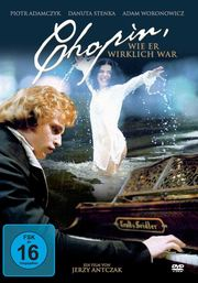 Chopin, wie er wirklich war